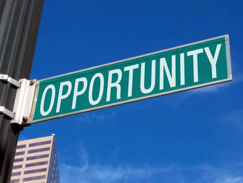 Home Based Business Oppurtunities